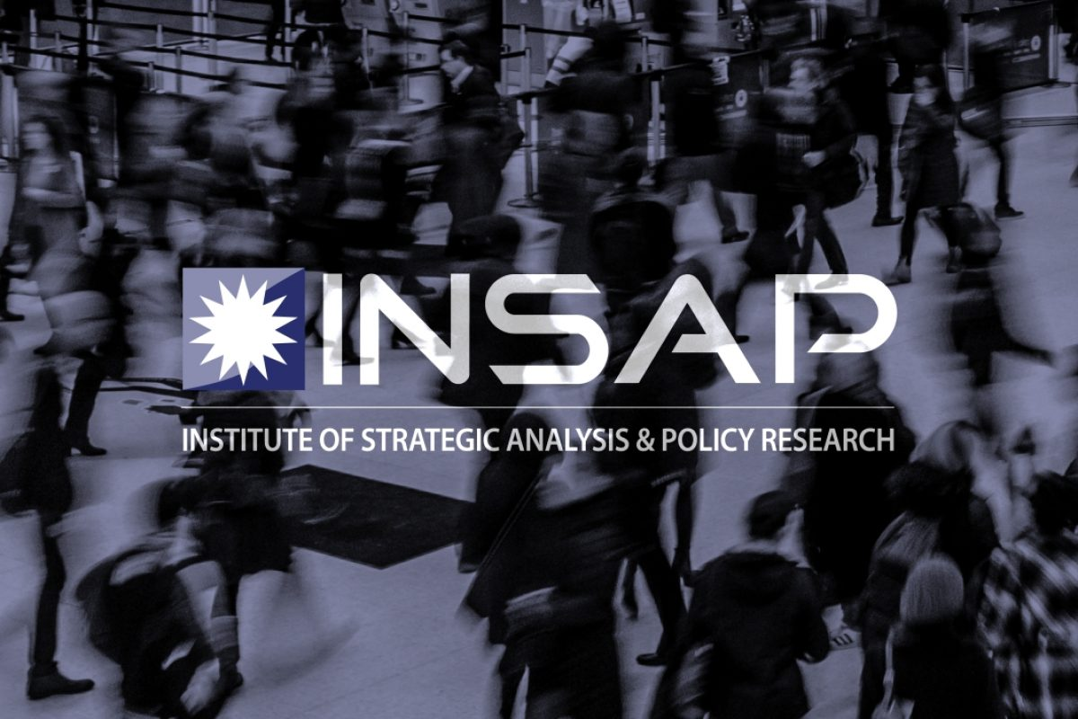 INSAP cover-02